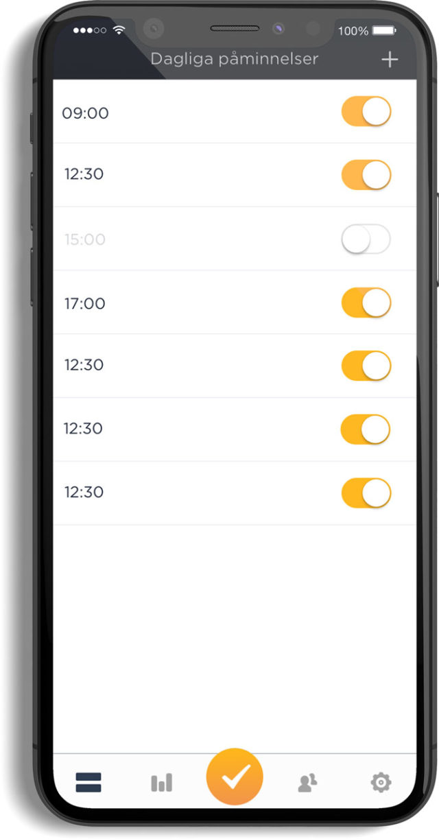 jobout-app-features-reminders
